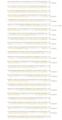 ZNF226 Conceptual Translation.png