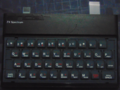 ZX Spectrum 48K rubber keyboard.png