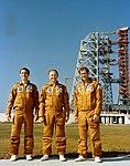 Załoga Skylaba SL 4.jpg