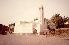 Zabid flickr02.jpg