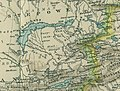 Zakaukazie-Turkestan1903 Balkhash.jpg