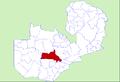 Zambia Mumbwa District.png