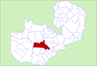 Zambia Mumbwa District.png