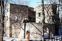 Zamek Bolczów.jpg