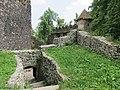 Zamek Grodziec, lapidaria (2).JPG