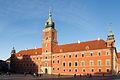 Zamek Królewski w Warszawie - 19.jpg