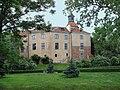 Zamek w Morągu.JPG
