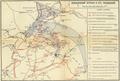 Zayonchkovsky map42.png