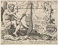 Zebulun, from the series The Twelve Patriarchs MET DP822101.jpg