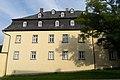 Zech 1, Herrschaftliches Wohnhaus eines Gutshofs, Trogen 20201002 DSC4157.jpg