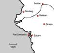 Zeelandia-environs.png
