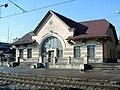 Zemitānu stacija Rīgā 2002-09-28.jpg