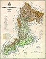 Zemplen county map.jpg