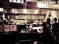 Zen Box Izakaya, Minneapolis (24443465774).jpg