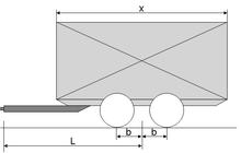 unimog community thema anzeigen kugelkopfkupplung. Black Bedroom Furniture Sets. Home Design Ideas