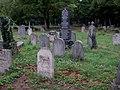 Zentralfriedhof Wien JW 001.jpg
