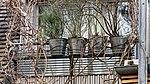 Zeppelinstraße 41 Innenhof neu 03.jpg