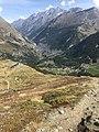 Zermatt down on summer 20.jpg