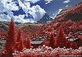Zermattjuly2017W.jpg