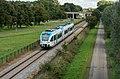 Zevenaar Breng 5047 uit Didam naar Arnhem (10189004224).jpg