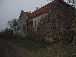 Zhoř (Krakovec), dům.jpg