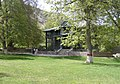 Ziarat Residency 01.jpg