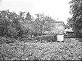 Zijgevel met tuin - Soest - 20525838 - RCE.jpg