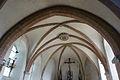 Zingsheim St. Peter 31.JPG