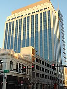 Zions Bank Building in Boise.jpg