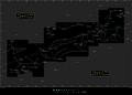 Zodíaco II. Hemisferio Sur.png