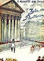 Zola au Panthéon 1908.jpg