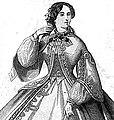Zouave godey dec 1859.jpg