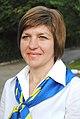 Zozulia-Vira-Mykhailivna-11057535.jpg