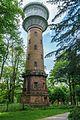 Zschadrass Wasserturm-01.jpg