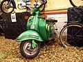 Zundapp scooter pic1.JPG