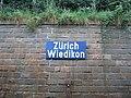Zurich2007 img 5234.jpg