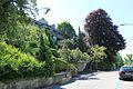Zurich - panoramio (132).jpg