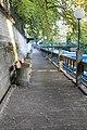 Zurich - panoramio (86).jpg