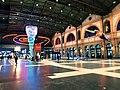 Zurich Hauptbahnhof Ank Kumar 05.jpg