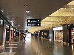Zurich International Airport - 2018-11-01 - IMG 1776.jpg