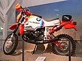 ZweiRadMuseumNSU BMW Paris Dakar.JPG