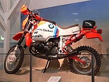 BMW R80G/S - Wikipedia