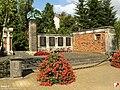 Zwoleń, Pomnik ofiar faszyzmu - fotopolska.eu (226868).jpg
