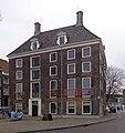 Zwolle RM Rodetorenplein 15 (2).jpg