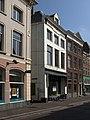Zwolle Sassenstraat39I.jpg