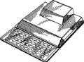 Zx80patent.png
