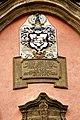 !5.4. 2019. Besuch der Dreifaltigkeitskirche in Meßbach. 03.jpg
