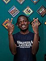 !mages from the Wikimedia Fan Club Unilorin Arts and Feminism 2021 Event Day 3 - 53.jpg