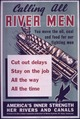 """Calling All River Men"" - NARA - 514015.tif"