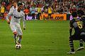 """Cristiano Ronaldo"" (5014441844).jpg"